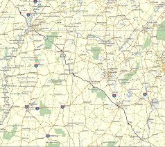 map of jonesboro ar jonesboro ar to dothan al sept 7 2015 don moe s travel website