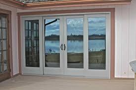 Sears Custom Window Treatments by French Door Curtains Window Treatments For Amazing Design U Sears