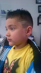 28 best fades designs mens haircuts images on pinterest men u0027s