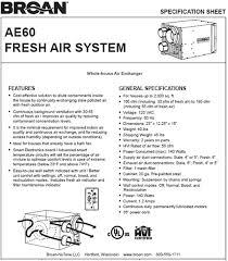 fresh air system geothermal longisland