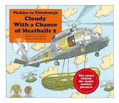 pickles pittsburgh judi barrett