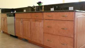 maple kitchen island maple kitchen islands 28 images dorset custom furniture a