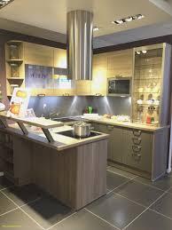 cuisine design luxe cuisiniste merignac inspirant conception de cuisine design