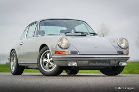 porsche 901 prototype porsche 911 2 2 t 1969 welcome to classicargarage