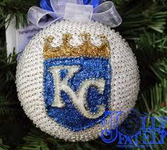 Softball Christmas Ornament - the jolly fat elf the year of the softball