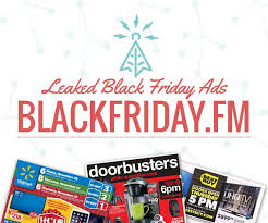 home depot black friday sales start on what day 15 best black friday ads 2016 images on pinterest