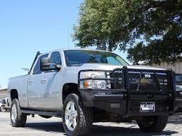 used dodge cummins for sale used diesel trucks san antonio used trucks for sale