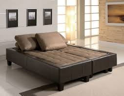Sofa Beds With Mattress by Lauren 3 Piece Sofa Bed Set In Brown By Coaster