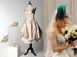 Vivienne Westwood Wedding Dress Carrie Bradshaw Wedding Dress Vivienne Westwood About Wedding Blog