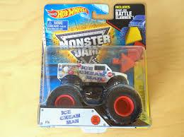 monster jam trucks 2015 julian u0027s wheels blog ice cream man monster jam truck new for