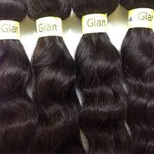 hair imports glam hair imports glamhairimports
