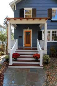 Covered Porch Design Best 25 Small Front Porches Ideas On Pinterest Small Porches