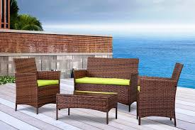 analyzing and selecting the best outdoor living furniture 10 best