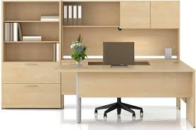 Where To Buy Cheap Office Furniture by Home Office Furniture Sets Designs Buy New Home Office Furniture