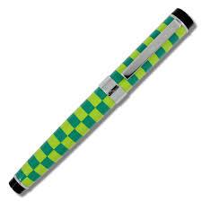 shop horizontal bars color test by cesar pelli pcp01r1 on acme