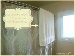 Bathroom Tidy Ideas by Small Bathroom Small Bathroom Storage Ideas Home Improvement