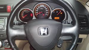 honda again preloved 2007 city zx vtec 50 000 kms update