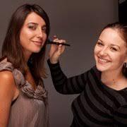 make up school los angeles los angeles make up school closed 193 photos 47 reviews