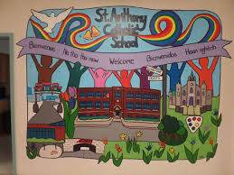 to turn a schoolyard into schoolyard renewal u2013 whole hearted