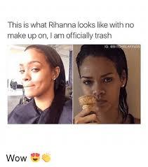 Rihanna Memes - 25 best memes about rihanna rihanna memes
