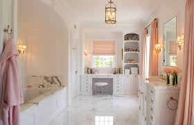 Designer Bathroom Smith Tips For A Designer Bathroom Design On Tap