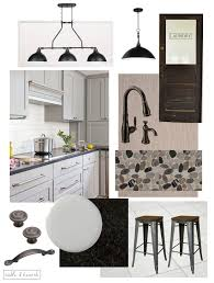 Free Kitchen Makeover - a stylish and hands free new kitchen faucet t u0026h kitchen