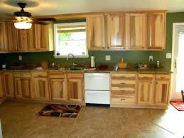 hickory kitchen cabinet hardware lowes hickory cabinets appalling hickory kitchen cabinets on