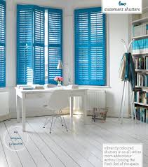 Bazaar Home Decorating 127 Best Shutters Blinds Window Treatments Images On Pinterest
