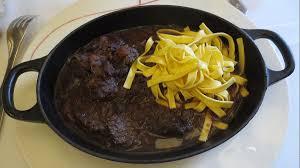 france3 fr cuisine sondage le bœuf bourguignon symbolise le mieux la cuisine