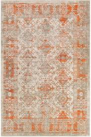 Modern Rugs Direct Surya Jax Jax 5050 Rugs Rugs Direct Rugs Pinterest Modern