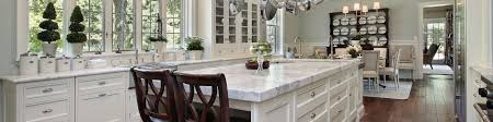 Kitchen And Bathroom Design by Bathroom Design Kitchen Design Huntington Ny