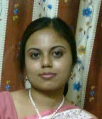 Seeking Kolkata Seeking Term Or Marriage Priya Kolkata India