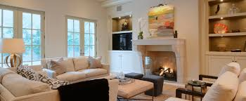 Home Automation by Ses Houston Texas Home Automation Services 281 397 7700