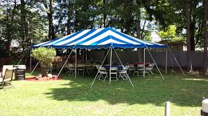 Diy Outdoor Gazebo Canopy by Diy Canopy Tents Michael U0027s Party Rentals Inc