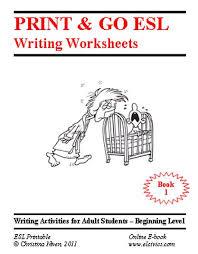 esl dissertation proposal writing websites for college sample of