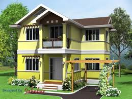 simple modern homes and plans by jahnbar owlcation