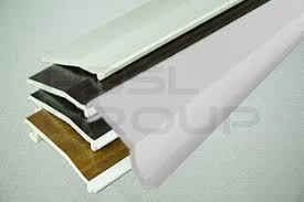 Shiplap Pvc Cladding External Pvc Cladding Shiplap U0026 V Joint Plastic Cladding 5m