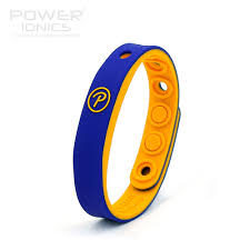 bracelet healthy images Power ionics kids boy girl bio sports idedband titanium 2000ioncs jpg