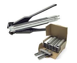 staples and fasteners ipea italia