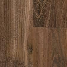 Swiftlock Laminate Flooring 84 Best Flooring Images On Pinterest Laminate Flooring Bathroom