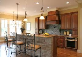 Kitchen Cabinets Raleigh Nc Sadler Construction Accessible Barrier Free Home Design And