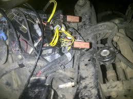 polaris sportsman 850 wiring diagram polaris scrambler wiring