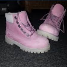s boots pink timberland boots pink toddler timberland boots from c c s closet