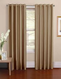 Curtain Wholesalers Uk Eyelet Curtains Affordable And Quality Curtains Terrys Fabrics