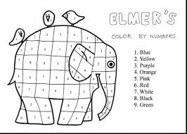 number 2 printable coloring pages birthday page meets number 2