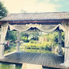 Wedding Venues In Puerto Rico Die Besten 25 Puerto Rico Wedding Venues Ideen Auf Pinterest