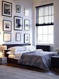 Interior Design Ideas Bedrooms Art Galleries In Bedroom Interior - Idea for bedrooms