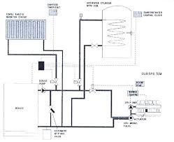 electric underfloor heating wiring diagram underfloor heating