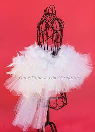 White Swan Halloween Costume 9 Swan Tutu Images White Swan Halloween Ideas