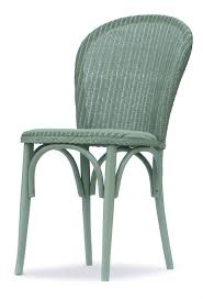 Bistro Chairs Uk Lloyd Loom Tc050 Bistro Chair Tr Furniture Store Bath